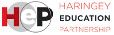 Haringey Education Partnership